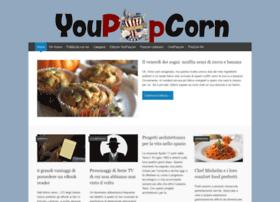 Youpopcorn.net thumbnail