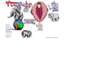 Youpube.tv thumbnail