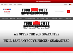 At Wi Your Cost Furniture Houston Tx