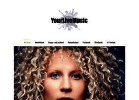 Yourlivemusic.de thumbnail