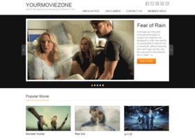 Yourmoviezone.net thumbnail