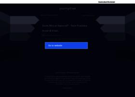 Yourmp3.net thumbnail