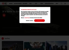 Yoursingapore.com thumbnail
