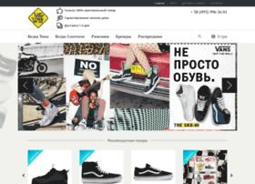 Yourwayshop.com.ua thumbnail