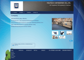 Youtech.co.th thumbnail