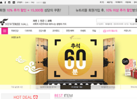 Youthlab.co.kr thumbnail