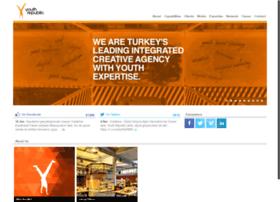 Youthrepublic.com.tr thumbnail