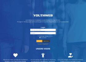 Youthweb.net thumbnail