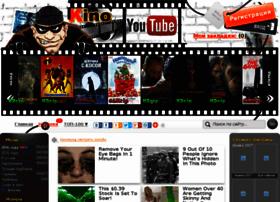 Youtube-com.club thumbnail