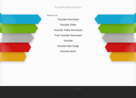 Youtube-download.cc thumbnail