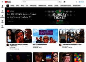 Youtube.com thumbnail