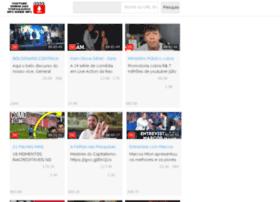 Youtubebaixar.bid thumbnail