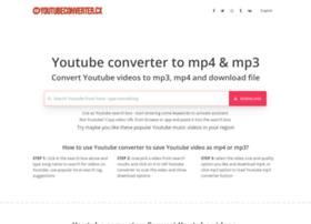 Youtubeconverter.cx thumbnail