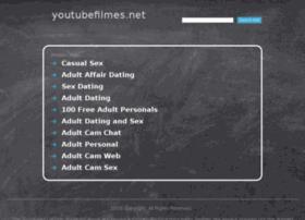 Youtubefilmes.net thumbnail