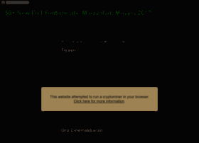 Youtubemalayalammovie.blogspot.ae thumbnail