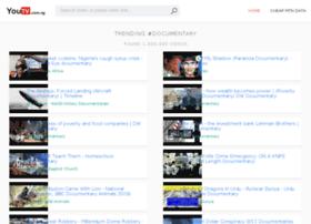 Youtv.com.ng thumbnail