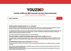 Youzik.net thumbnail