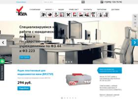 Yoza.ru thumbnail