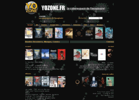 Yozone.fr thumbnail