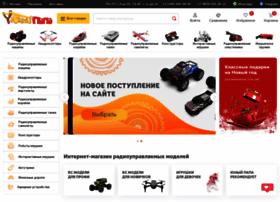 Ypapa.ru thumbnail
