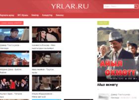 Yrlar.ru thumbnail