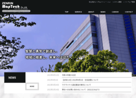 Yscc.jp.net thumbnail