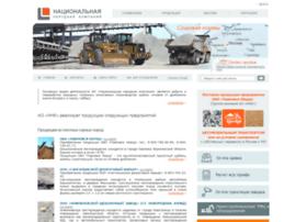 Yskill.ru thumbnail