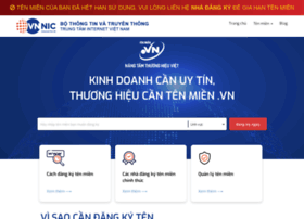 Ytegiadinh.vn thumbnail