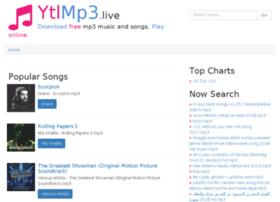 Ytlmp3.live thumbnail