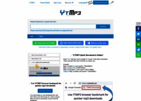 Ytmp3.cc thumbnail