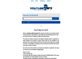 Ytmp3.mobi thumbnail