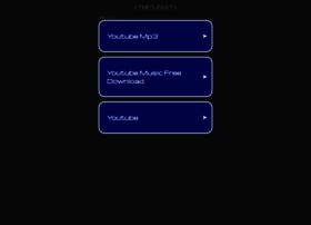Ytmp3.party thumbnail