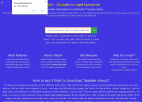 Ytmp4.download thumbnail