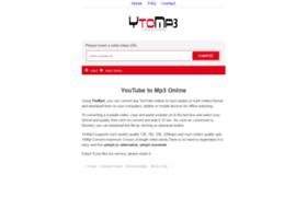Ytomp3.online thumbnail