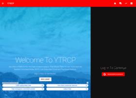 Ytrcp.co thumbnail