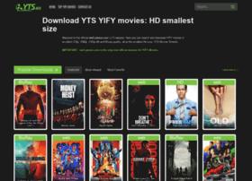 Ytsmx.com thumbnail