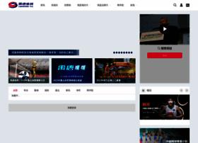 Ytsports.cn thumbnail