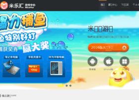 Yuanhi.net thumbnail