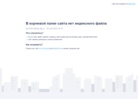 Yuchikurov.ru thumbnail