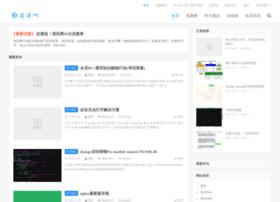Yueguangzu.net thumbnail