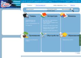 Yugi.ru thumbnail