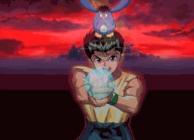 Yuhaku-maji-battle.com thumbnail