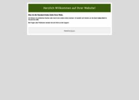 Yukka.co.uk thumbnail