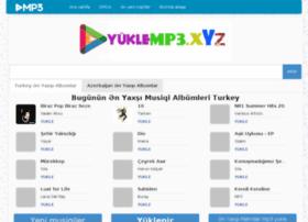 Yuklemp3.xyz thumbnail