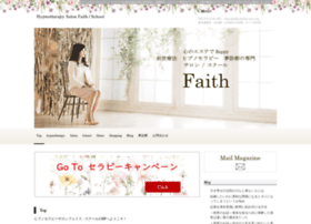 Yukofujii-mco.com thumbnail