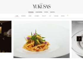 Yukusas-fukuoka.com thumbnail