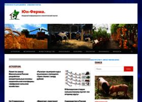 Yulferma.ru thumbnail
