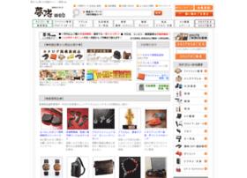 Yumetai.co.jp thumbnail