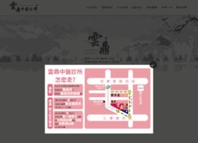 Yun-ding.com.tw thumbnail