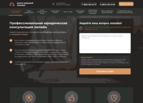 Yur-krasnodar.ru thumbnail